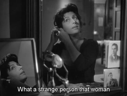 Jeanne_Marie_Spicuzza_01_Strange_Woman