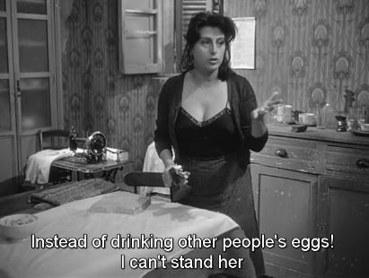 Jeanne_Marie_Spicuzza_03_Drinking_Other_Peoples_Eggs